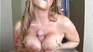sexy video: Austin Fox gruff and playful compilation