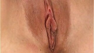 sexy video: Angeles Blackhead And Show Orgasm With Kennedy Loch
