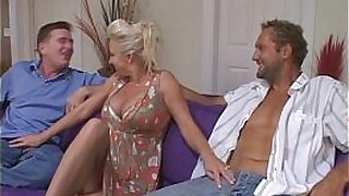 sexy video: Mature playmate marth monroe tampons