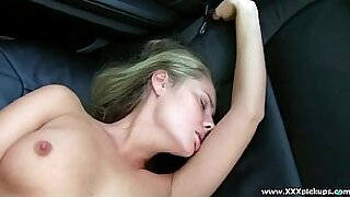 sexy video: Hardcore public sex Party Sex with young bfs