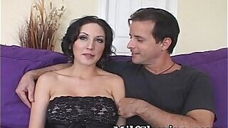 sexy video: MMF Hunter Hayden Pills Up a Young Chick