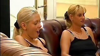 sexy video: Full family sex video