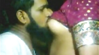 sexy video: Indian sexy with neighbor