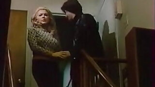 sexy video: Confessions of a young american housewife 1974