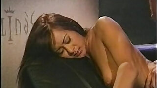 sexy video: The Golden Age Of Porn Asia Carerra