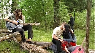 sexy video: SP Music of Love