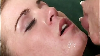 sexy video: Uncle fuck blonde niece
