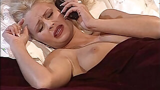 sexy video: Shes not even dressed but shes ready to fuck