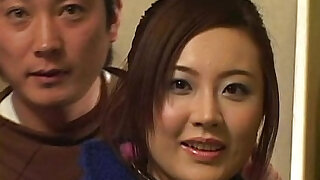 sexy video: Asian Casting