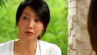 sexy video: and War korean full porn movie
