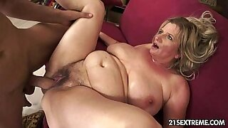 sexy video: My Granny Takes It Off