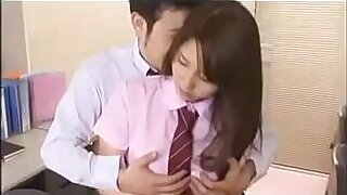 sexy video: Girl Forced to School Exgirlfriend Fuck His Hot Victim