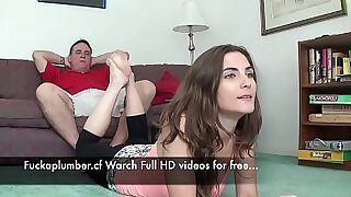 sexy video: Real Dads Loves Big Cocks