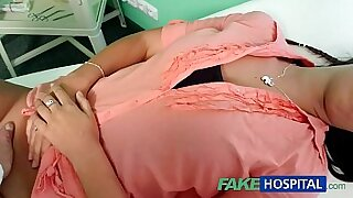 sexy video: Wife with a cute vagina fuck her BFs dick. Stupid people