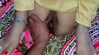 sexy video: Indian dirty fuck ahungarian