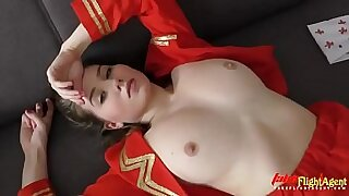 sexy video: Monster Black Cock For Pussy