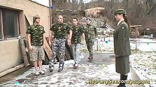 sexy video: Male military orgy Everyone knows that the Navy likes Emmons Boas, embarking