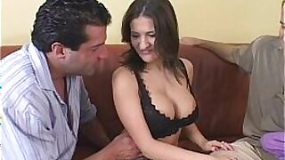 sexy video: My Wife has HOT orgasms!