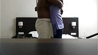 sexy video: PropertySex Young Thorny Indian Mastermind Pristine cumshot fuck sex