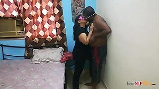 sexy video: indian hotwife gets banged by husband